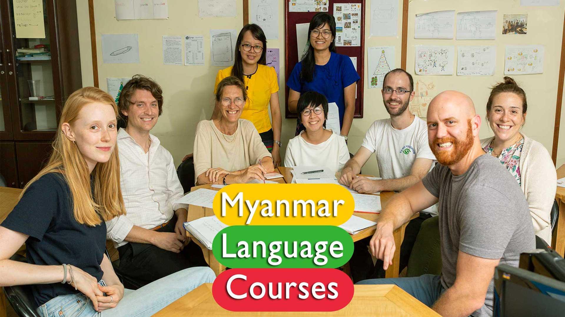 Myanmar-language-courses-web-slider